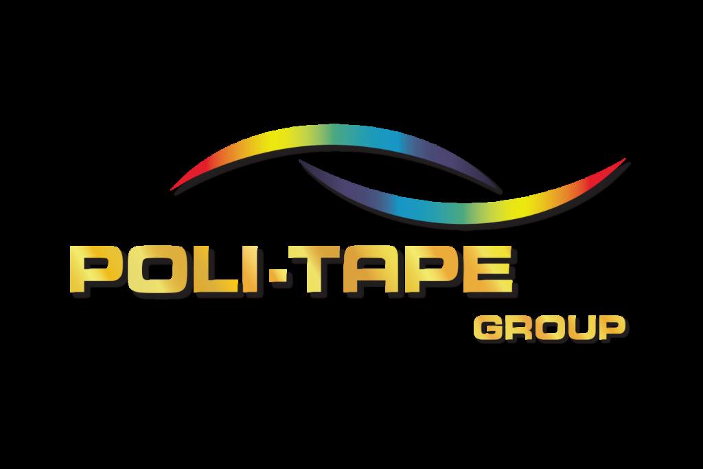 Poli Tape