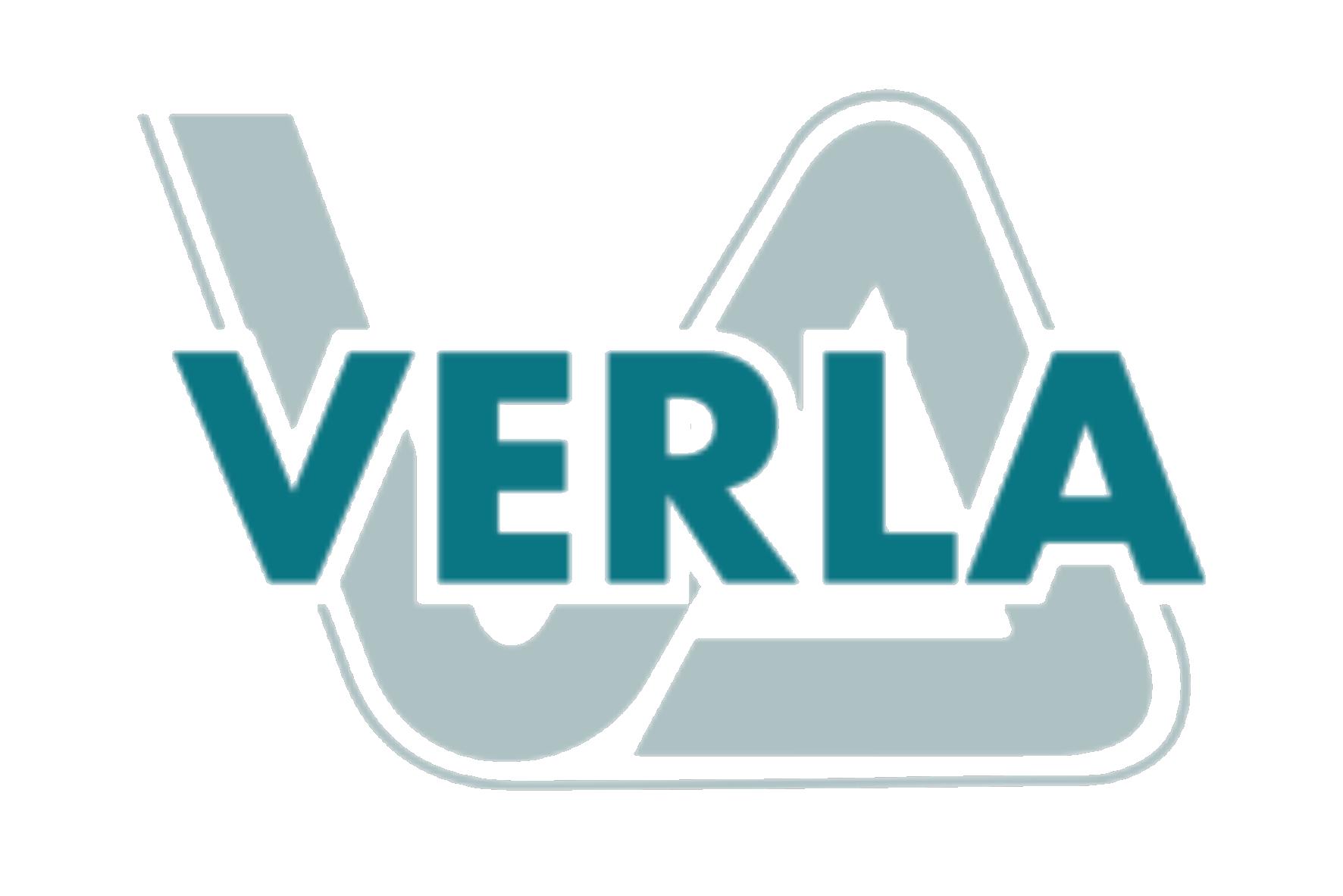 Verla